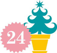 Adventskalender_Tag24_2015